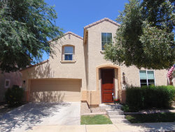 Photo of 4356 E Tyson Street, Gilbert, AZ 85295 (MLS # 5723534)