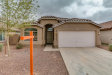 Photo of 11367 W Overlin Drive, Avondale, AZ 85323 (MLS # 5723569)