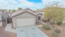 Photo of 2614 S 108th Drive, Avondale, AZ 85323 (MLS # 5723576)