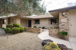 Photo of 13455 W Ballad Drive, Sun City West, AZ 85375 (MLS # 5723592)