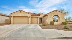 Photo of 18208 W Butler Drive, Waddell, AZ 85355 (MLS # 5723631)