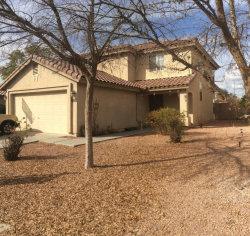 Photo of 12634 W Paradise Drive, El Mirage, AZ 85335 (MLS # 5723666)