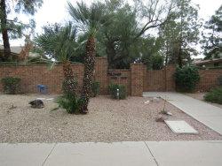 Photo of 13511 W Countryside Drive, Sun City West, AZ 85375 (MLS # 5723680)