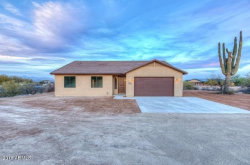 Photo of 18826 W Arlington Road, Buckeye, AZ 85326 (MLS # 5723769)