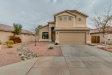 Photo of 13734 W Marissa Drive, Litchfield Park, AZ 85340 (MLS # 5723794)