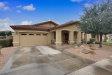 Photo of 13513 W Catalina Drive, Avondale, AZ 85392 (MLS # 5723822)
