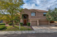 Photo of 17438 N 53rd Street, Scottsdale, AZ 85254 (MLS # 5723824)