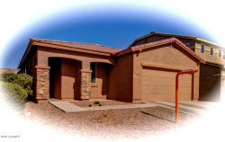 Photo of 19134 N Lariat Road, Maricopa, AZ 85138 (MLS # 5723831)