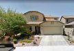Photo of 7500 W Millerton Way, Florence, AZ 85132 (MLS # 5723839)
