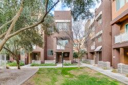 Photo of 6745 N 93rd Avenue, Unit 1162, Glendale, AZ 85305 (MLS # 5723855)