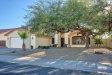 Photo of 1107 S Paradise Drive, Gilbert, AZ 85233 (MLS # 5723877)