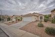 Photo of 4723 E Mountain Vista Drive, Phoenix, AZ 85048 (MLS # 5723918)