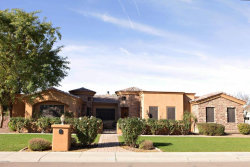 Photo of 23330 S 202nd Street, Queen Creek, AZ 85142 (MLS # 5724001)