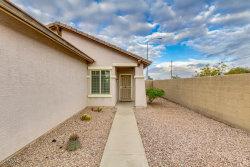 Photo of 262 N 110th Street, Apache Junction, AZ 85120 (MLS # 5724010)