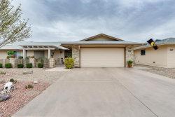 Photo of 12939 W Maplewood Drive, Sun City West, AZ 85375 (MLS # 5724018)