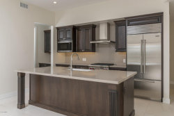 Photo of 6166 N Scottsdale Road, Unit B2001, Paradise Valley, AZ 85253 (MLS # 5724029)
