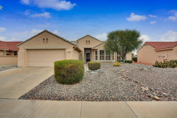 Photo of 15124 W Ganado Drive, Sun City West, AZ 85375 (MLS # 5724052)