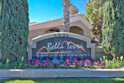 Photo of 5335 E Shea Boulevard, Unit 1097, Scottsdale, AZ 85254 (MLS # 5724056)