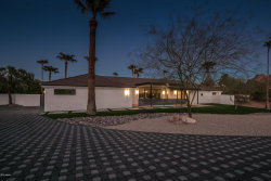 Photo of 3930 E Rancho Drive, Paradise Valley, AZ 85253 (MLS # 5724058)
