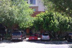 Photo of 1701 E Colter Street, Unit 343, Phoenix, AZ 85016 (MLS # 5724087)