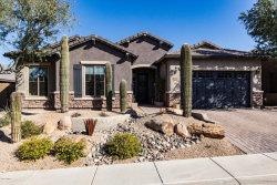 Photo of 5936 E Bramble Berry Lane, Cave Creek, AZ 85331 (MLS # 5724090)