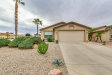 Photo of 3971 E Runaway Bay Place, Chandler, AZ 85249 (MLS # 5724100)