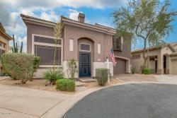 Photo of 4163 E Hallihan Drive, Cave Creek, AZ 85331 (MLS # 5724106)