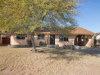 Photo of 334 W Harding Avenue, Coolidge, AZ 85128 (MLS # 5724119)