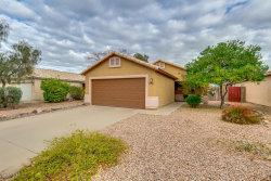 Photo of 2032 W 21st Avenue, Apache Junction, AZ 85120 (MLS # 5724148)
