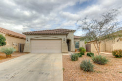 Photo of 42760 W Kendra Way, Maricopa, AZ 85138 (MLS # 5724168)