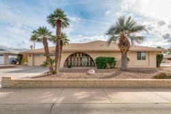 Photo of 12315 W Banyan Court, Sun City West, AZ 85375 (MLS # 5724180)