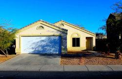 Photo of 12342 W Rosewood Drive, El Mirage, AZ 85335 (MLS # 5724201)