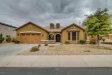 Photo of 3150 E Isaiah Avenue, Gilbert, AZ 85298 (MLS # 5724205)