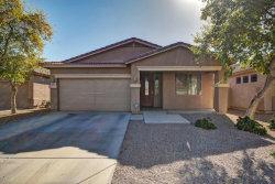Photo of 5605 W Lydia Lane, Laveen, AZ 85339 (MLS # 5724209)