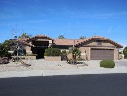 Photo of 13306 W Serenade Circle, Sun City West, AZ 85375 (MLS # 5724212)