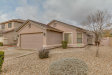 Photo of 13504 W Solano Drive, Litchfield Park, AZ 85340 (MLS # 5724227)