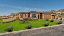 Photo of 8810 E Canyon Vista Drive, Gold Canyon, AZ 85118 (MLS # 5724243)
