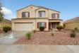 Photo of 23628 W Pecan Road, Buckeye, AZ 85326 (MLS # 5724261)
