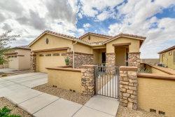 Photo of 16814 S 175th Lane, Goodyear, AZ 85338 (MLS # 5724269)