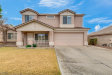 Photo of 6529 W Whispering Wind Drive, Glendale, AZ 85310 (MLS # 5724276)