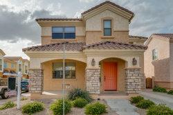 Photo of 1446 S Newberry Lane, Tempe, AZ 85281 (MLS # 5724296)