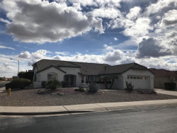 Photo of 14703 W Heritage Drive, Sun City West, AZ 85375 (MLS # 5724315)