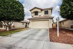 Photo of 13034 W Monterey Way, Avondale, AZ 85392 (MLS # 5724319)