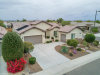 Photo of 20036 N 272nd Drive, Buckeye, AZ 85396 (MLS # 5724342)