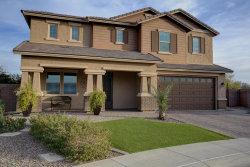 Photo of 6381 S Fresno Street, Chandler, AZ 85249 (MLS # 5724348)