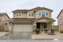 Photo of 2415 E Rosario Mission Drive, Casa Grande, AZ 85194 (MLS # 5724355)