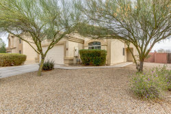 Photo of 23969 N Oasis Boulevard, Florence, AZ 85132 (MLS # 5724366)