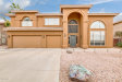 Photo of 13019 W Apodaca Drive, Litchfield Park, AZ 85340 (MLS # 5724371)