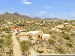 Photo of 15048 N Elena Drive, Fountain Hills, AZ 85268 (MLS # 5724410)