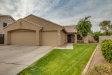 Photo of 3350 S Cole Drive, Gilbert, AZ 85297 (MLS # 5724445)